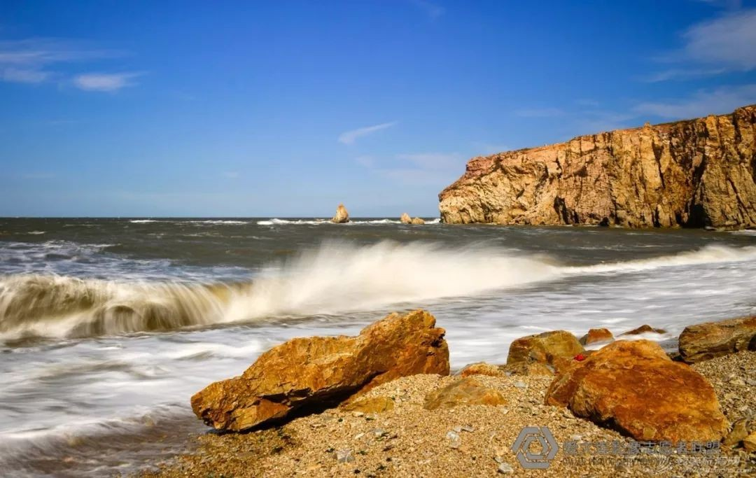 这么美!大连2211公里海岸线你见过多少?w15.jpg