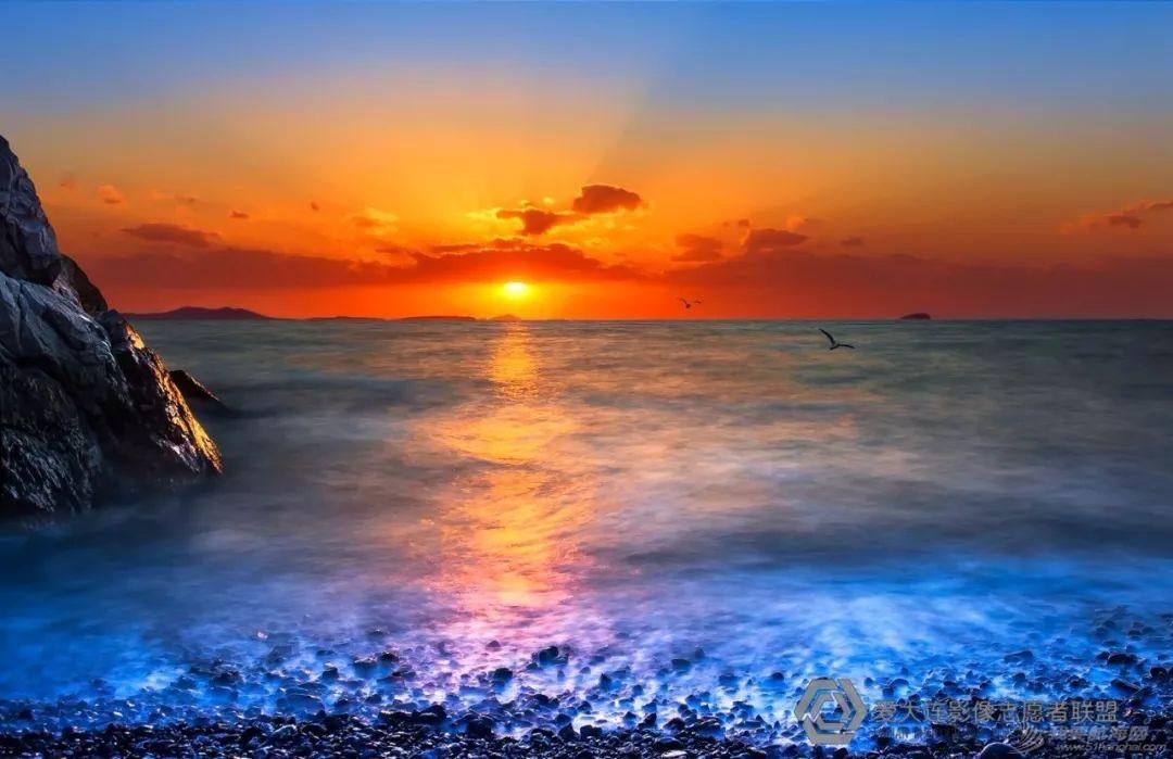 这么美!大连2211公里海岸线你见过多少?w18.jpg