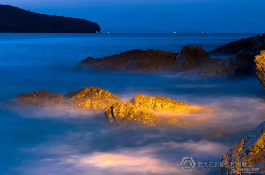 这么美!大连2211公里海岸线你见过多少?w17.jpg