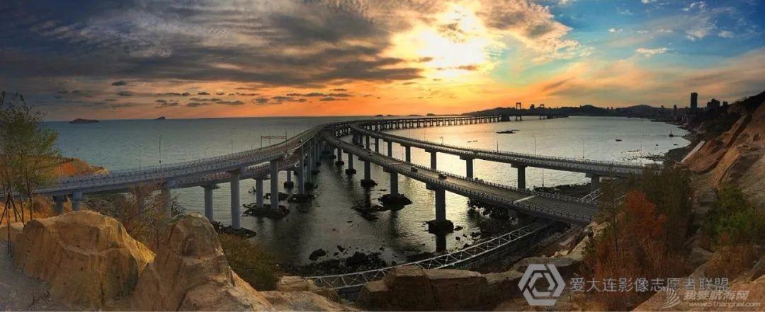 这么美!大连2211公里海岸线你见过多少?w21.jpg