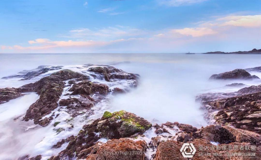 这么美!大连2211公里海岸线你见过多少?w25.jpg