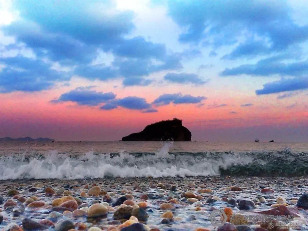 这么美!大连2211公里海岸线你见过多少?w23.jpg