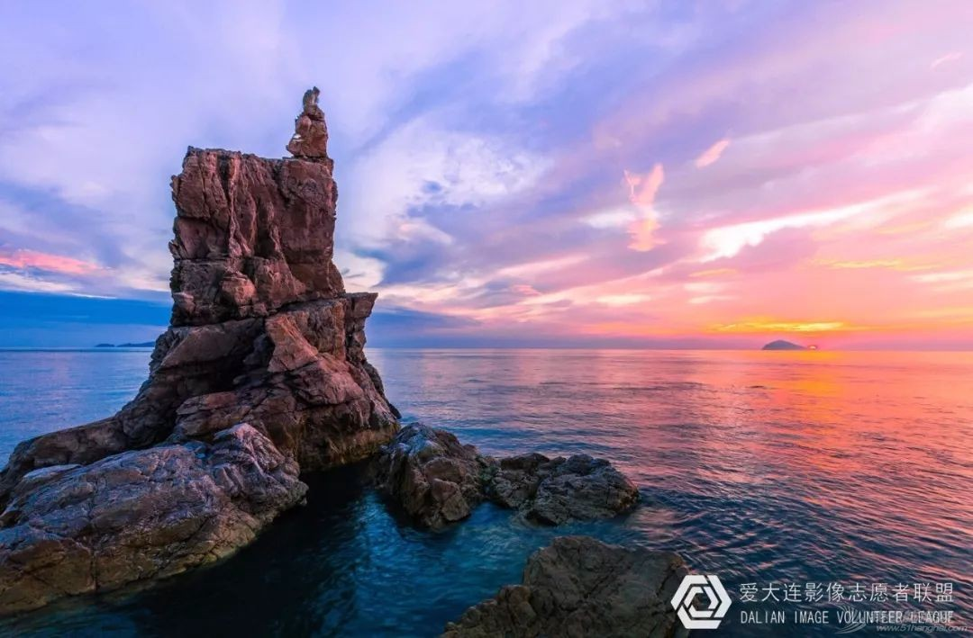 这么美!大连2211公里海岸线你见过多少?w26.jpg
