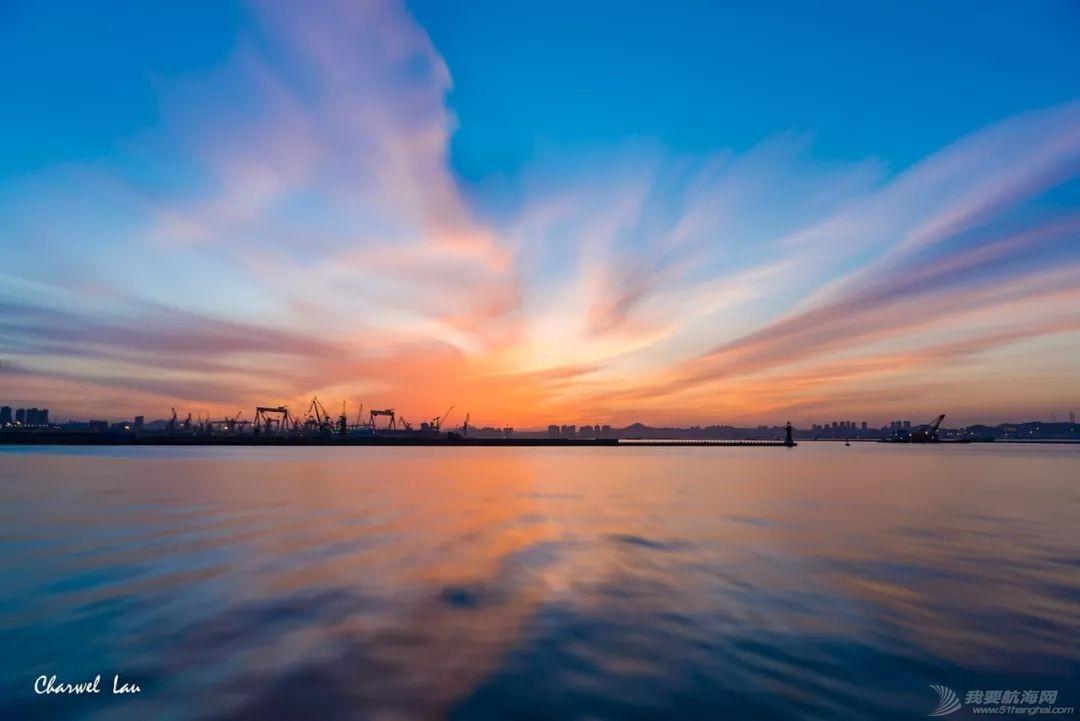 这么美!大连2211公里海岸线你见过多少?w32.jpg