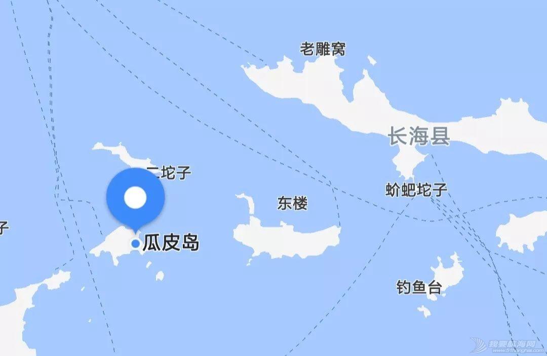 大连那些绝美海岛,不比普吉岛、马尔代夫差多少!w8.jpg