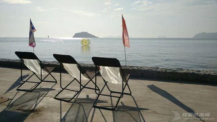 大连那些绝美海岛,不比普吉岛、马尔代夫差多少!w11.jpg