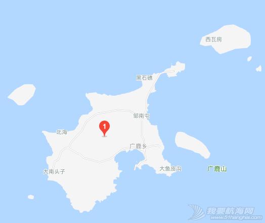 大连那些绝美海岛,不比普吉岛、马尔代夫差多少!w23.jpg