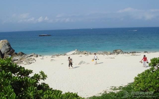 大连那些绝美海岛,不比普吉岛、马尔代夫差多少!w38.jpg