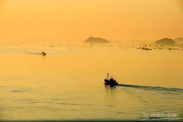 大连那些绝美海岛,不比普吉岛、马尔代夫差多少!w39.jpg