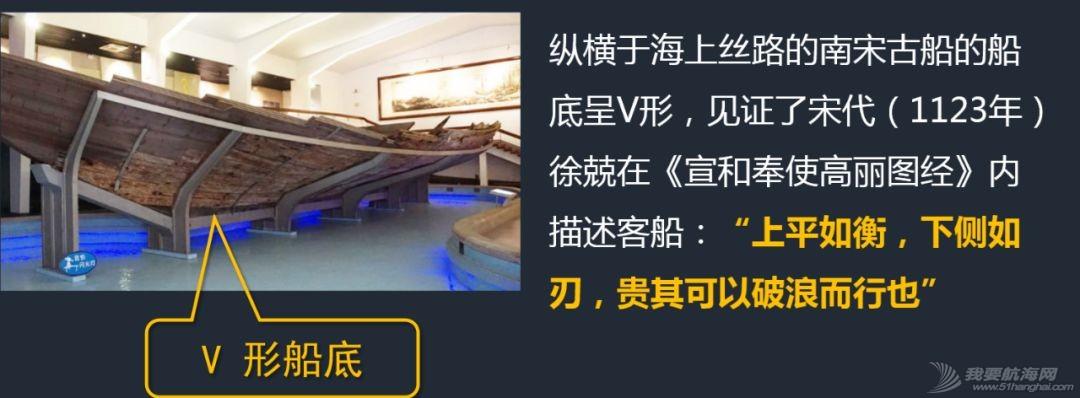 小帆笔记:中式帆船的古往今来(上)|非常航海课堂w7.jpg