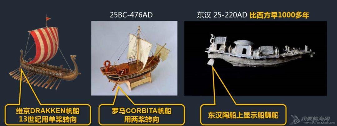 小帆笔记:中式帆船的古往今来(上)|非常航海课堂w25.jpg