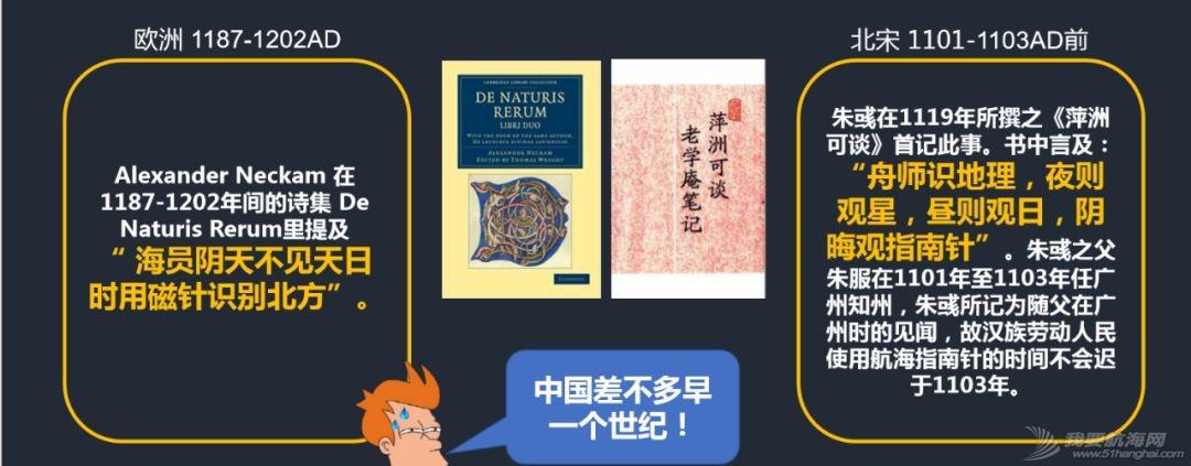 小帆笔记:中式帆船的古往今来(上)|非常航海课堂w27.jpg