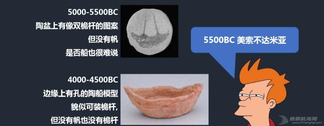 小帆笔记:中式帆船的古往今来(上)|非常航海课堂w41.jpg
