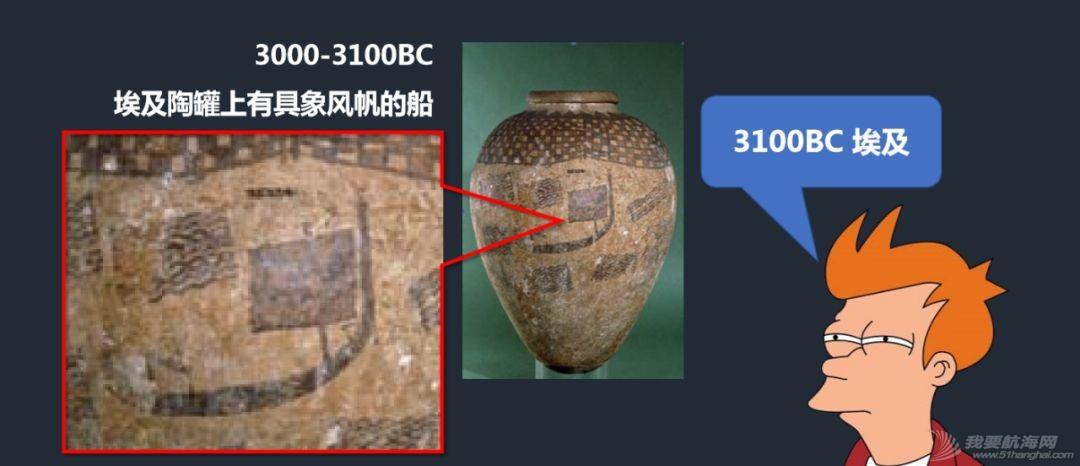 小帆笔记:中式帆船的古往今来(上)|非常航海课堂w40.jpg