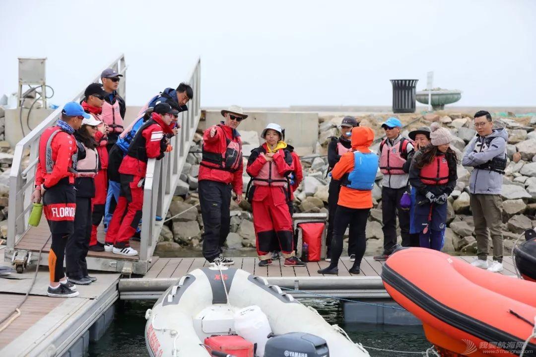 中帆协培训官训练营(第一期)圆满结营 9位学员成为首批大众与青少年帆船培训体系培训官w20.jpg
