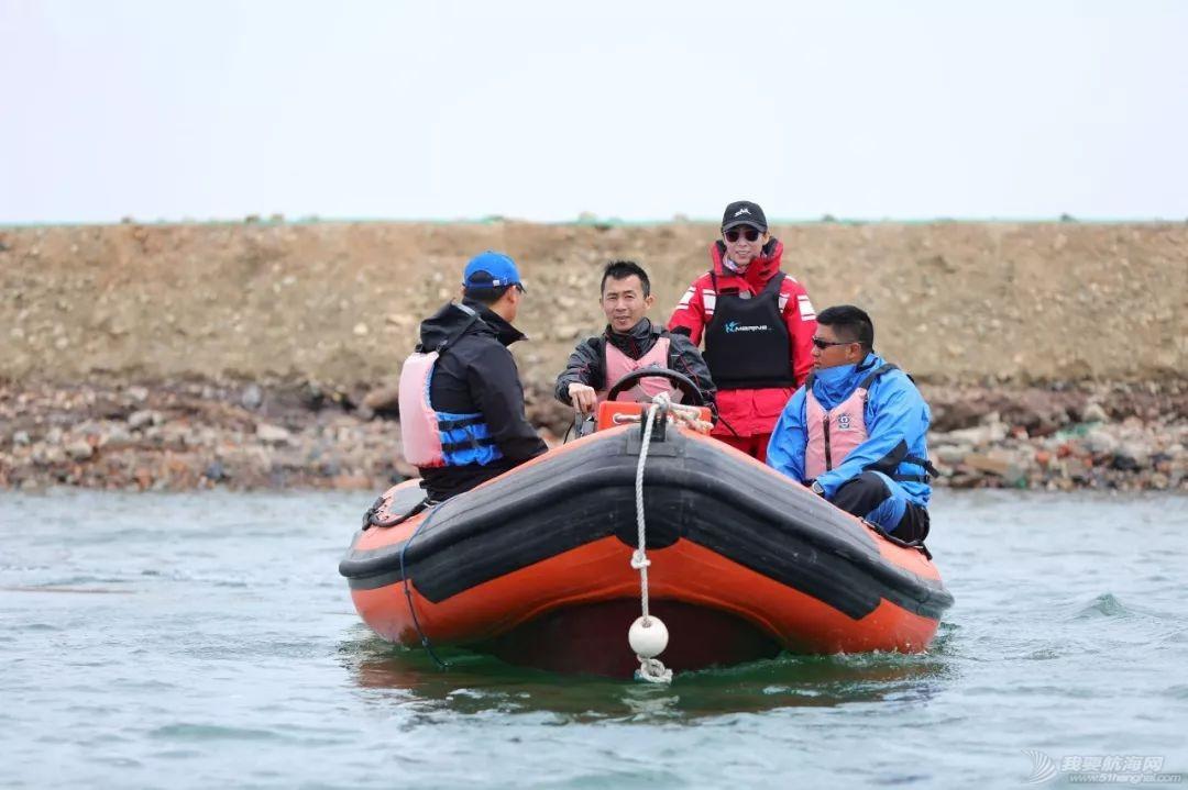 中帆协培训官训练营(第一期)圆满结营 9位学员成为首批大众与青少年帆船培训体系培训官w22.jpg