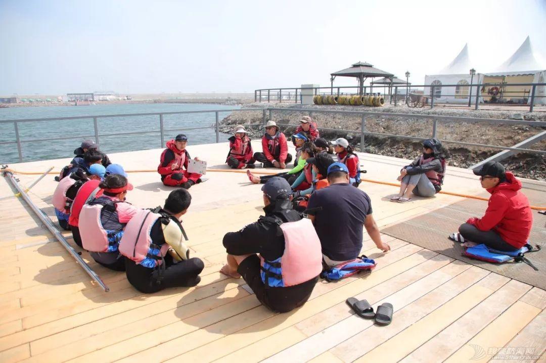中帆协培训官训练营(第一期)圆满结营 9位学员成为首批大众与青少年帆船培训体系培训官w28.jpg