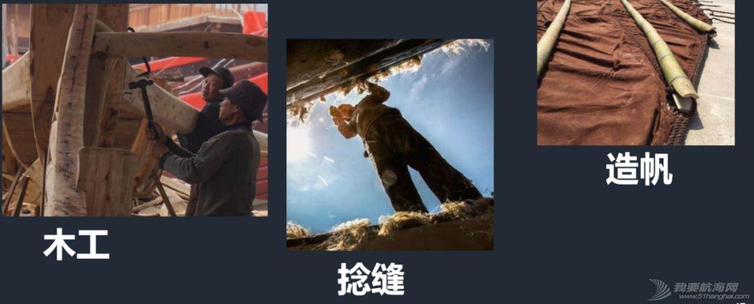 小帆笔记:中式帆船的古往今来(中) 非常航海课堂w16.jpg
