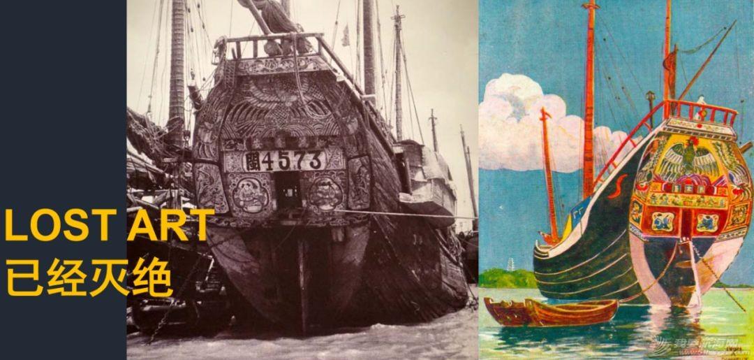 小帆笔记:中式帆船的古往今来(中) 非常航海课堂w21.jpg