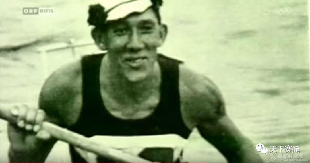 皮划艇ABC | 1936柏林奥运会:你听说过折叠式皮艇吗?w4.jpg