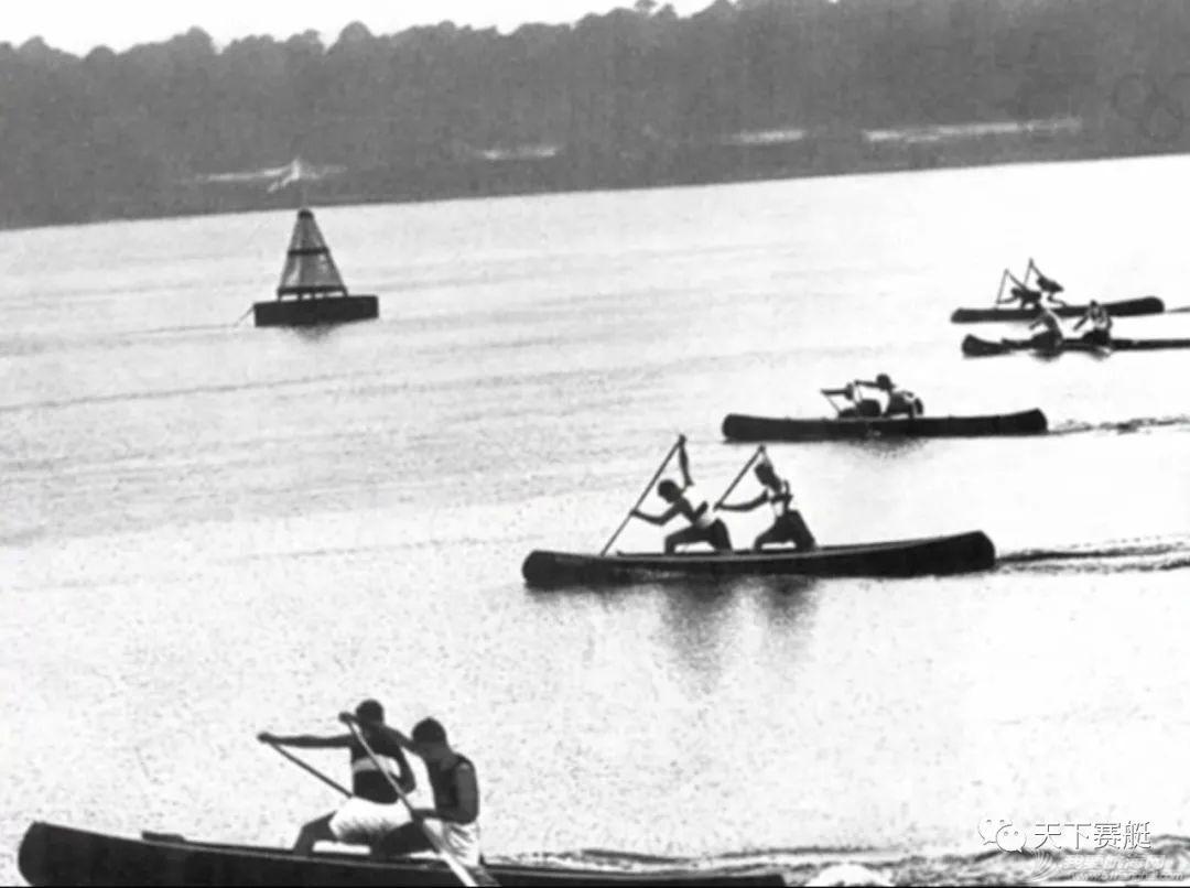 皮划艇ABC | 1936柏林奥运会:你听说过折叠式皮艇吗?w2.jpg