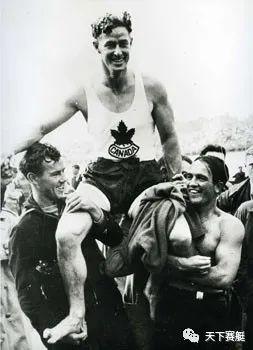 皮划艇ABC | 1936柏林奥运会:你听说过折叠式皮艇吗?w5.jpg