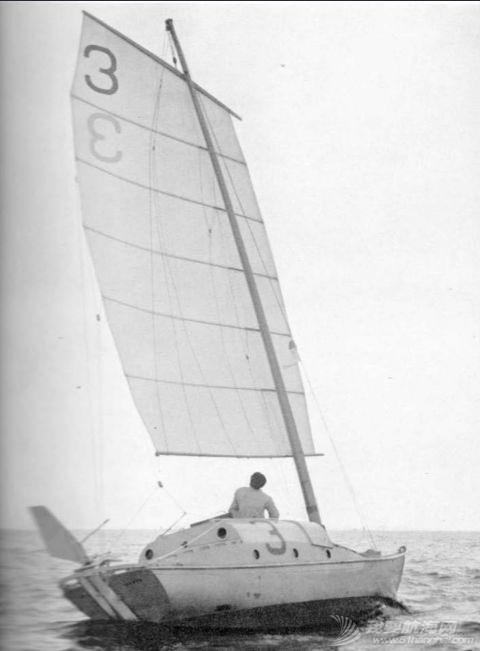 小帆笔记:中式帆船的古往今来(下)|非常航海课堂w3.jpg