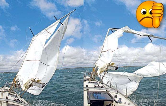 小帆笔记:中式帆船的古往今来(下)|非常航海课堂w8.jpg