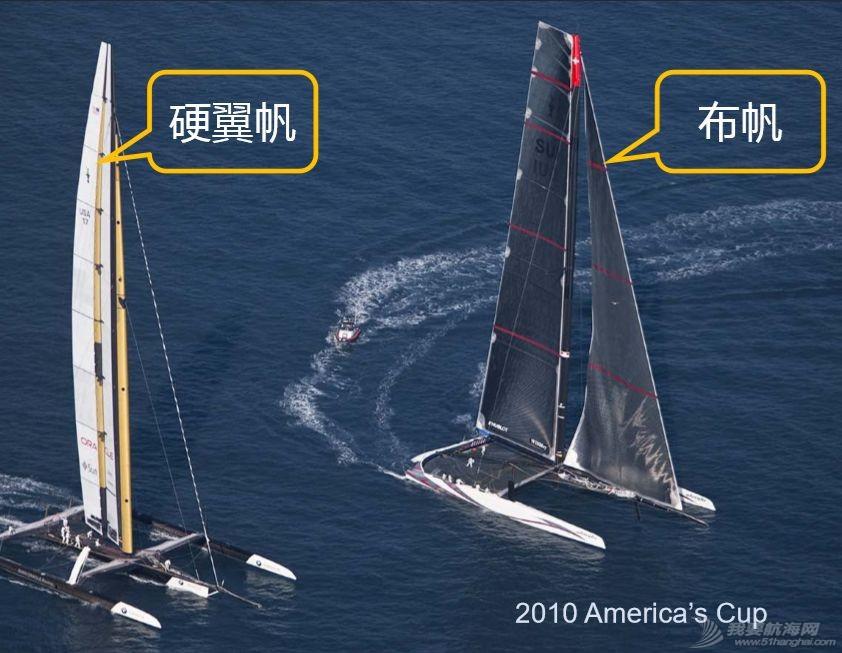 小帆笔记:中式帆船的古往今来(下)|非常航海课堂w15.jpg