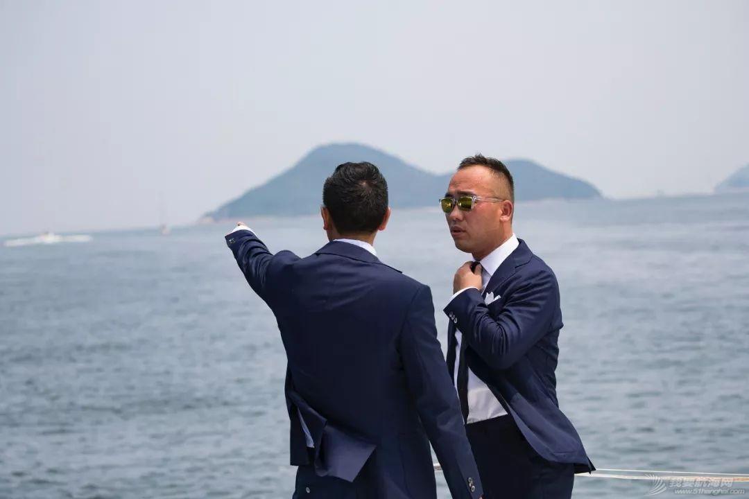 香港帆船上的女刀手,纪念中国最后一片江湖w2.jpg