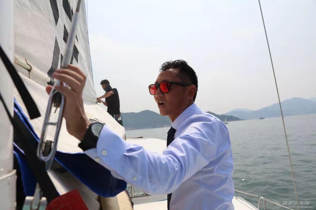 香港帆船上的女刀手,纪念中国最后一片江湖w3.jpg