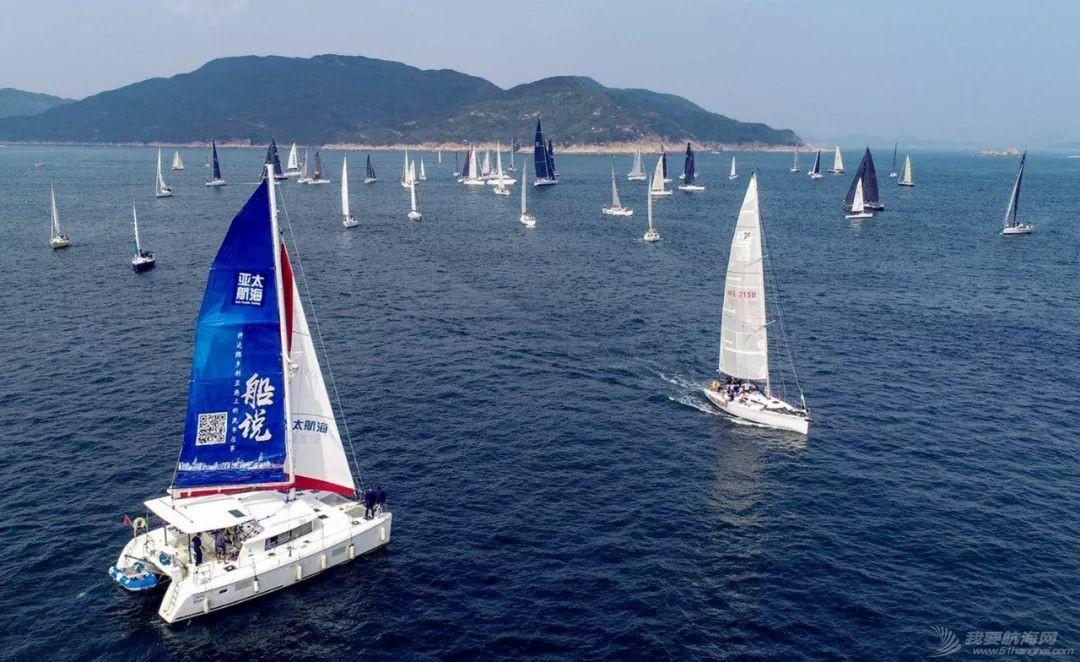 香港帆船上的女刀手,纪念中国最后一片江湖w7.jpg