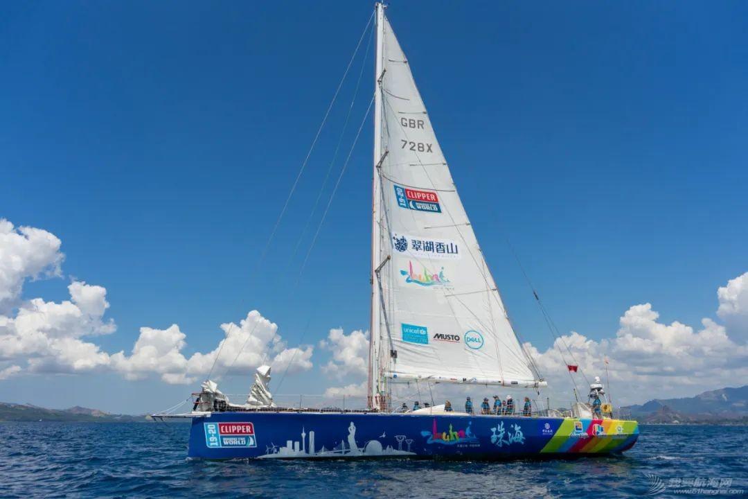 赛程九正式开始,珠海号再次扬帆起航w7.jpg