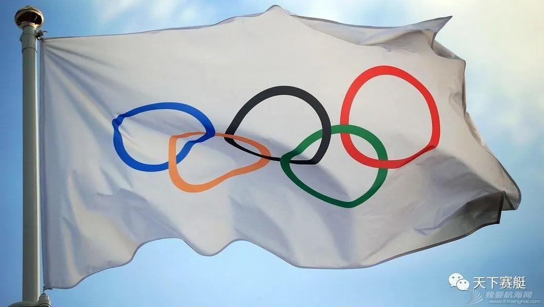国际奥委会就新冠疫情发布通告 赛艇皮划艇东京奥运会资格体系调整方案4月初公布w2.jpg