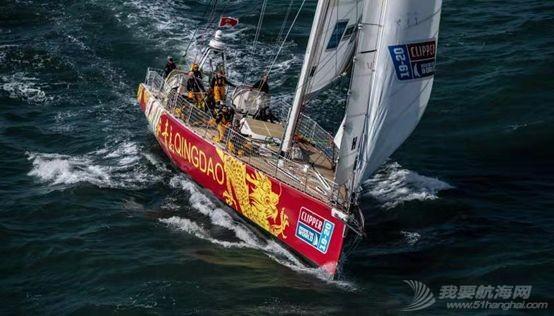小帆笔记:走进环球帆船的世界 | 非常航海课堂w9.jpg