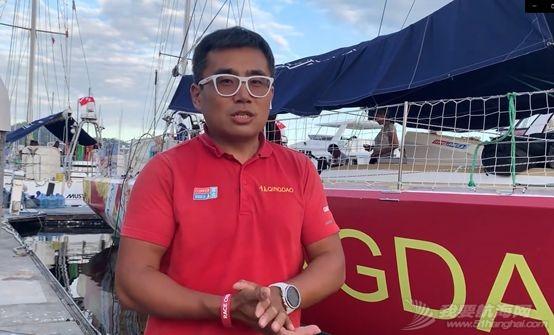 小帆笔记:走进环球帆船的世界 | 非常航海课堂w8.jpg