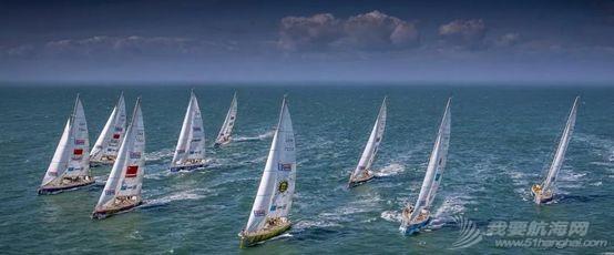 小帆笔记:走进环球帆船的世界 | 非常航海课堂w20.jpg