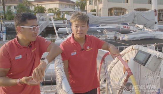 小帆笔记:走进环球帆船的世界 | 非常航海课堂w17.jpg