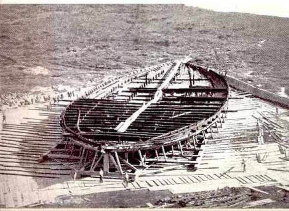 现场,考古,罗马   151648gpuxxjag70xzgjc0