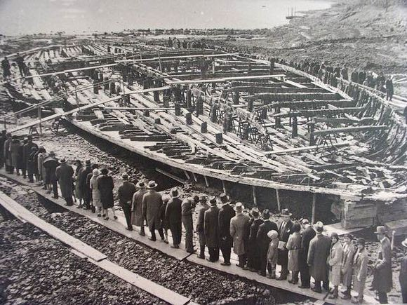 现场,考古,罗马   151702jo4g47x4okyzjhz4