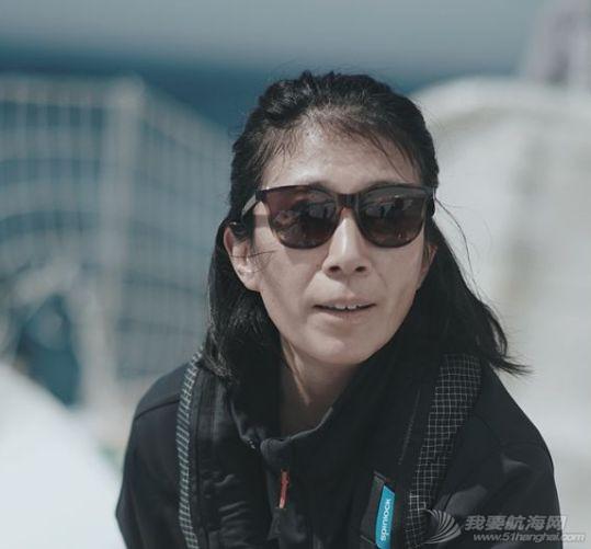 小帆笔记:女性船员的环球之旅   非常航海课堂w4.jpg