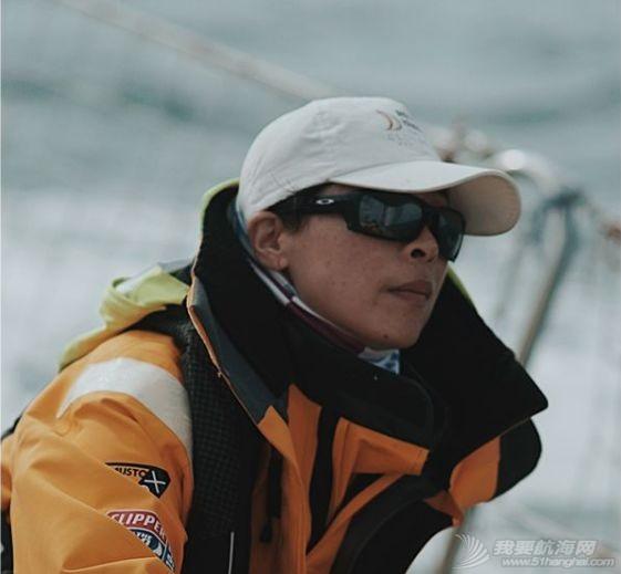 小帆笔记:女性船员的环球之旅 | 非常航海课堂w5.jpg