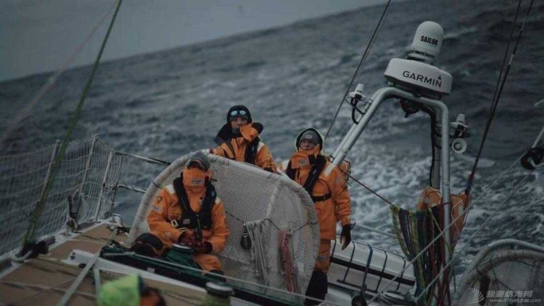 小帆笔记:女性船员的环球之旅 | 非常航海课堂w32.jpg