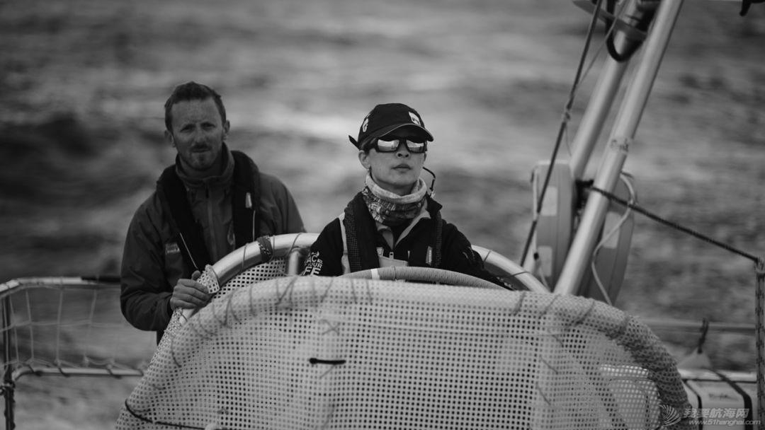 小帆笔记:女性船员的环球之旅 | 非常航海课堂w31.jpg
