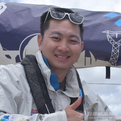 环球帆船上的24小时 | 珠海号大使船员直播分享回顾w3.jpg
