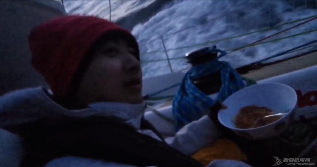 环球帆船上的24小时 | 珠海号大使船员直播分享回顾w17.jpg
