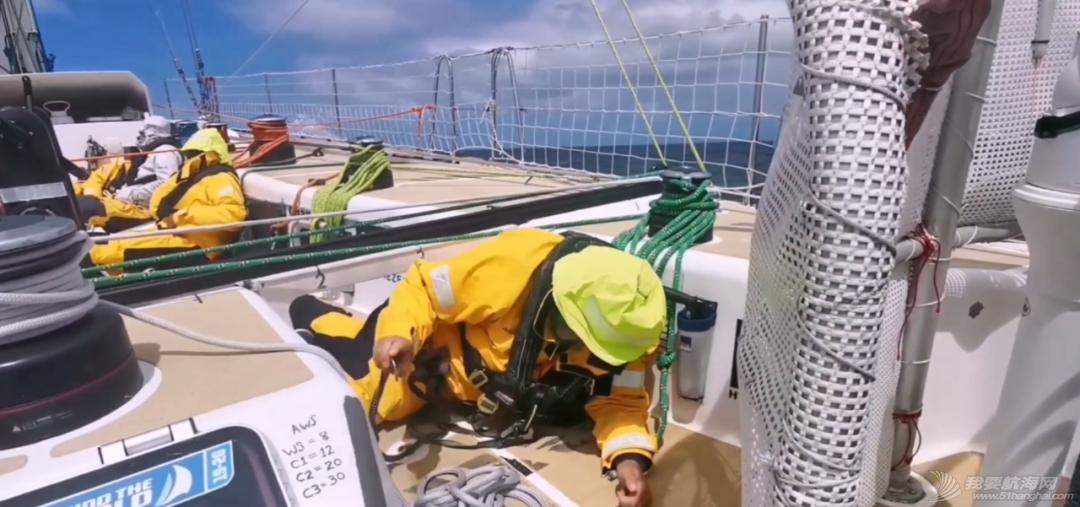 环球帆船上的24小时 | 珠海号大使船员直播分享回顾w22.jpg