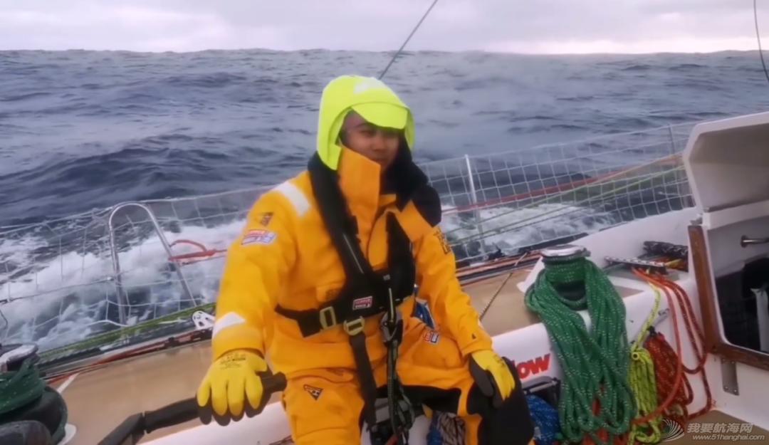 环球帆船上的24小时 | 珠海号大使船员直播分享回顾w23.jpg