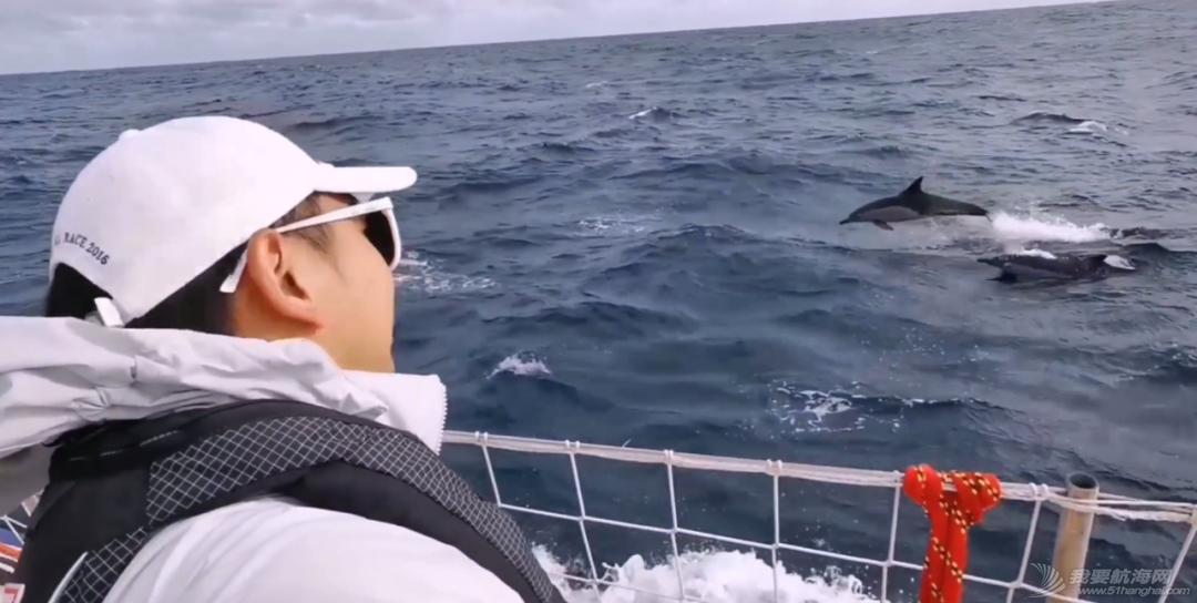 环球帆船上的24小时 | 珠海号大使船员直播分享回顾w24.jpg