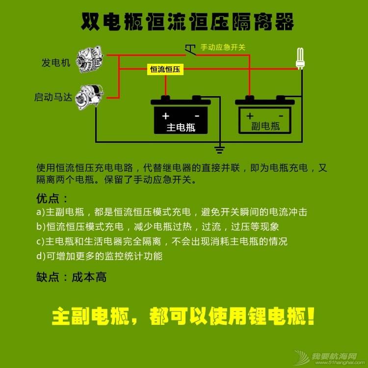 电瓶隔离器-恒流.jpg